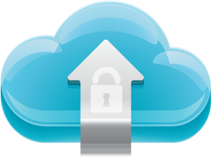 Cloud SSL