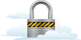 sécurité SSL pour le Cloud