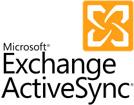Microsoft Exhange ActiveSync