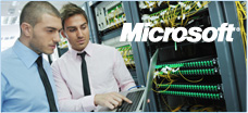 AC Microsoft